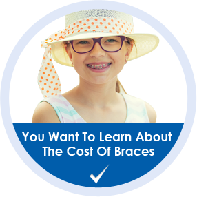 cost of braces and invisalign