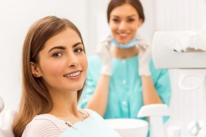 two orange county orthodontic offices