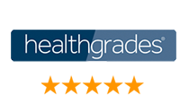 kimball orthodontics healthgrades reviews
