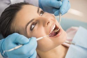 best orthodontist in laguna niguel ca