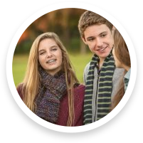 orthodontic care in orange county ca