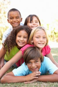 orange county ca orthodontist for early orthodontic treatment for children
