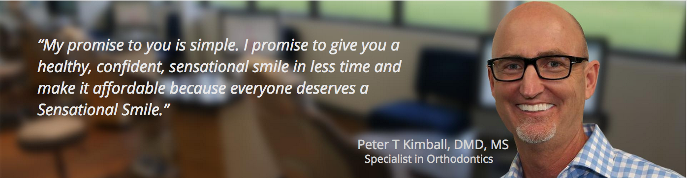 orthodontist in orange county ca dr peter kimball