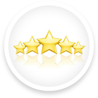 kimball orthodontics reviews