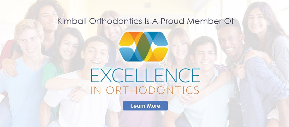 laguna beach ca orthodontist