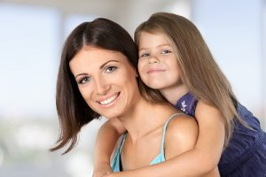 orthodontist in laguna niguel ca